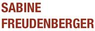 Werbefotografie Nürnberg