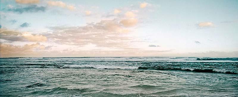 Werkreihe SKY + SEASCAPES . Seaside 09|09