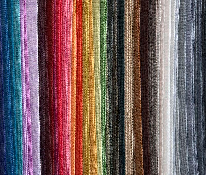 Imageaufnahmen Wollspinnerei Zhangjiagang, Shanghai - SÜDWOLLE GROUP