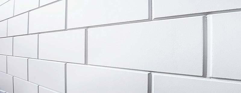 Sichtmauerwerk - KS ORIGINAL