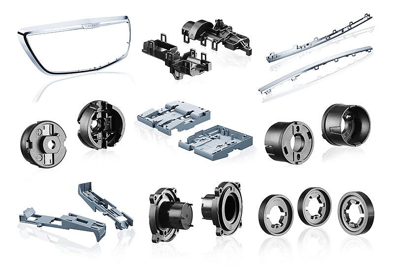 Produktaufnahmen für Bierlein+Schwarz Werkzeughersteller