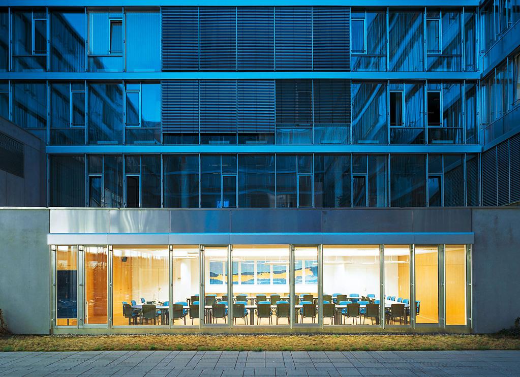 architektur photodesign werbefotografie nuernberg