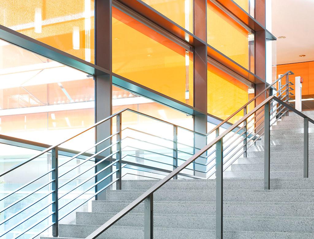 architektur photodesign werbefotografie