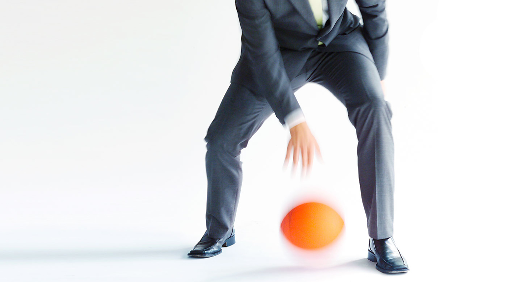 ball business anzug photodesign werbefotografie
