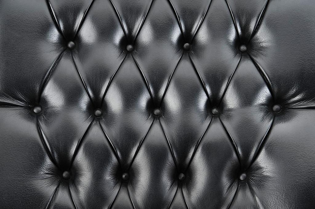 designerstuhl möbelfotografie erlangen