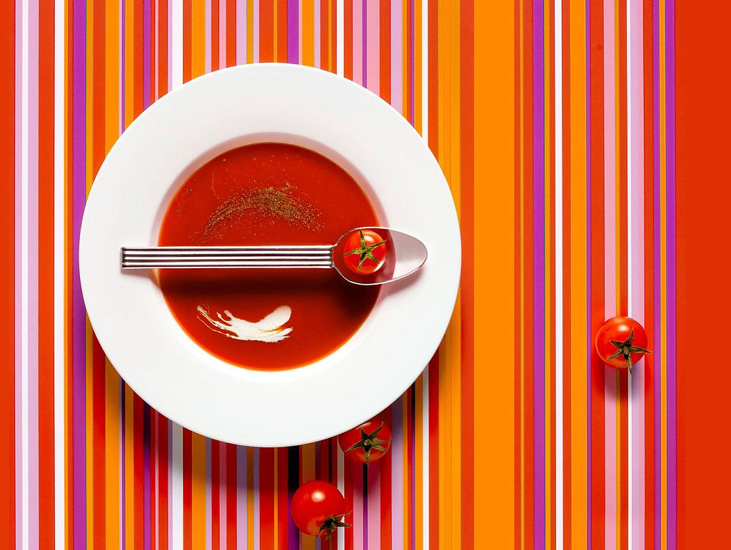 foodfotografie photodesign erlangen
