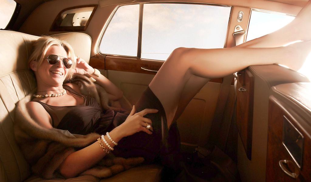 schmuckfotografie auto photodesign