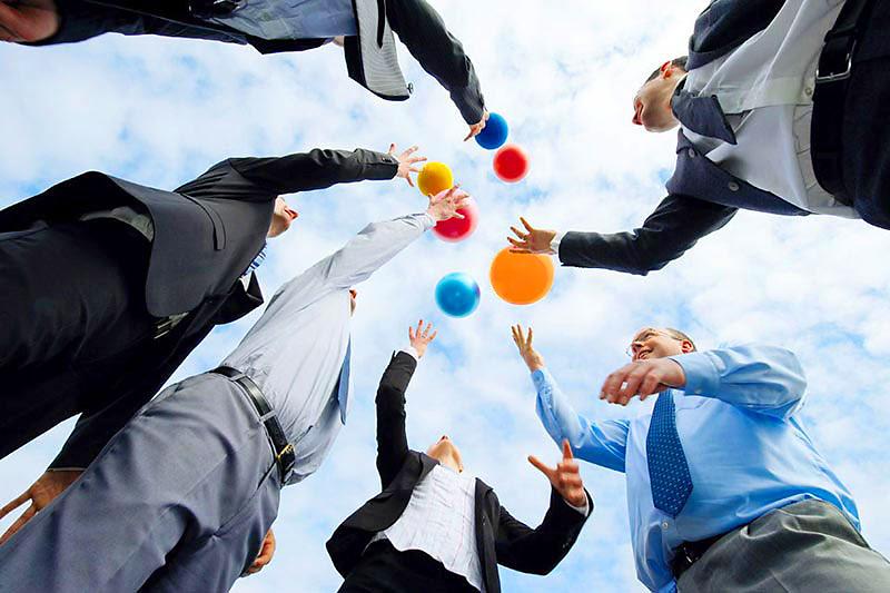 teambuilding-08.jpg