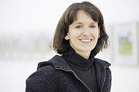Freudenberger-werbung-fotograf-nuernberg-Kunst-Fotokunst-fotostudio-01.jpg