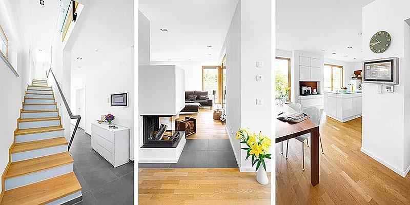Innenarchitektur Fotografie innenarchitektur fotografie 05 jpg werbefotografie nürnberg