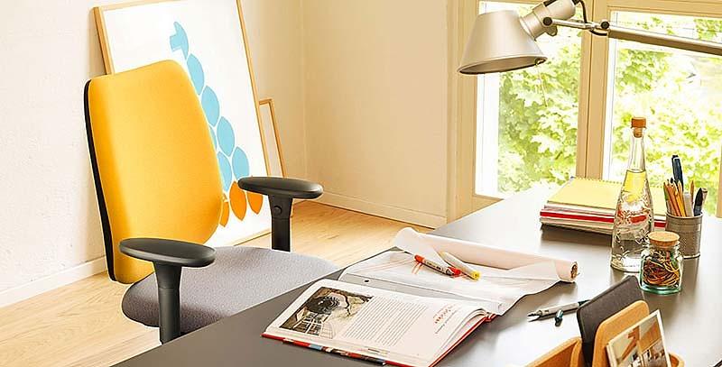 Interior-Aufnahme im Studio - LÖFFLER GmbH, Reichenschwand