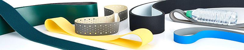 Produktaufnahmen für Roth Ingenieur-Technik